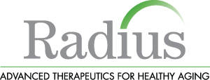 Radius Health, Inc.