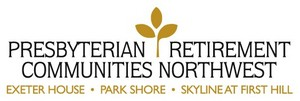 Presbyterian Retirement Communities Northwest
