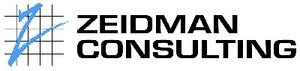 Zeidman Consulting