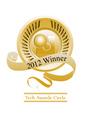 Tech Awards Circle