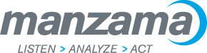 Manzama Inc.