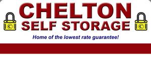 Chelton Self Storage