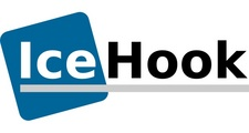 IceHook Systems