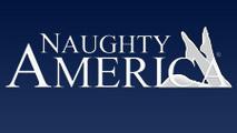 Naughty America Premium Account January 18