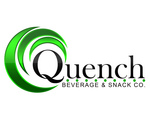 Quench Beverage & Snack Co.