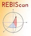 REBISCAN