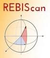 REBIScan