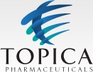 TOPICA Pharmaceuticals