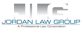 Jordan Law Group APLC