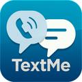 TextMe Inc.