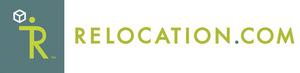 Relocation.com