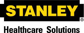Stanley Healthcare Solutions