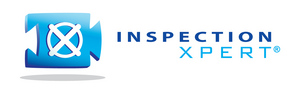 InspectionXpert  Corporation