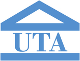 United Trustees Association