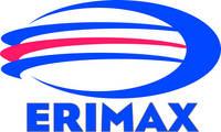 ERIMAX, Inc.