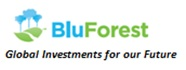 BluForest Inc.