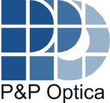 P & P Optica Inc.