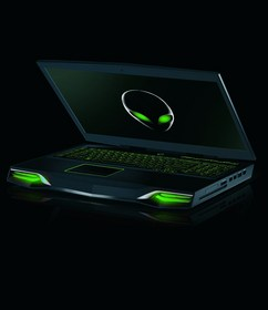 notebook, laptop, GeForce, NVIDIA, Alienware, PC gaming, video games