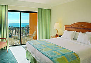 Hotels Near Boca Raton Florida