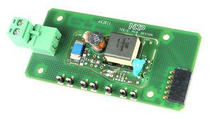 NXP SSL21101 demo board
