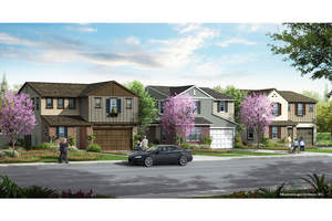 woodbridge new homes, new homes in woodbridge, irvine new homes, new irvine homes