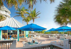 Hotels in Fort Pierce Florida