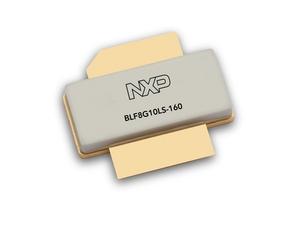 BLF8G10L(S)-160