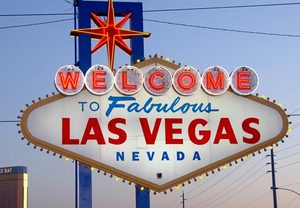 Hotels Near Las Vegas Airport