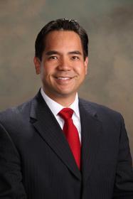 Sean Reyes, Utah Attorney General candidate