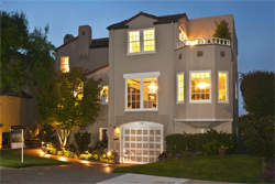 Monterey Heights homes for sale, homes for sale in Monterey Heights,