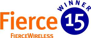 FierceWireless Names Movik to 'Fierce 15' Companies of 2012 - Intelligent RAN Solution