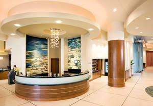 Las Vegas Convention Center Hotels