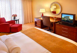 Hotels in Westchester