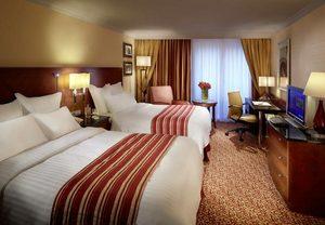 hotel near Vondelpark