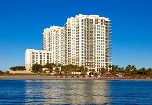 Palm Beach FL Hotels