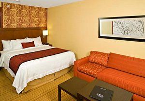 Bangor Mall Hotels