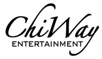 ChiWay Entertainment