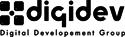 Digital Development Group Corp.
