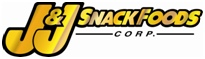 J & J Snack Foods Corp.
