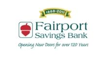 FSB Community Bankshares, Inc.