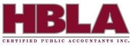 HBLA CPAs, Inc.