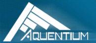 Aquentium