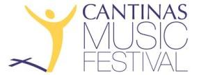 Cantinas Music Festival