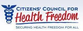 Citizens' Council for Health Freedom