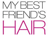 MyBestFriendsHair.com