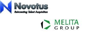 Novotus
