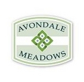 The Meadows Community Foundation 