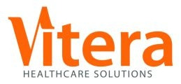Vitera Healthcare Solutions