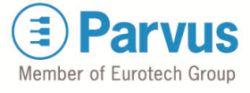 Parvus Corporation
