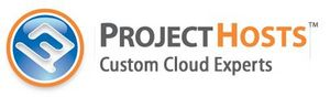 Project Hosts, Inc.